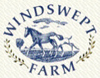 Windswept Farm Logo